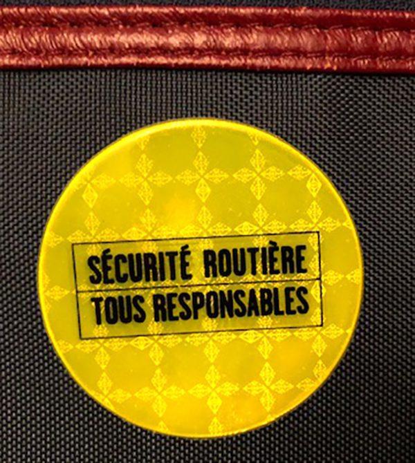 a25s réflecteur inamovible 4
