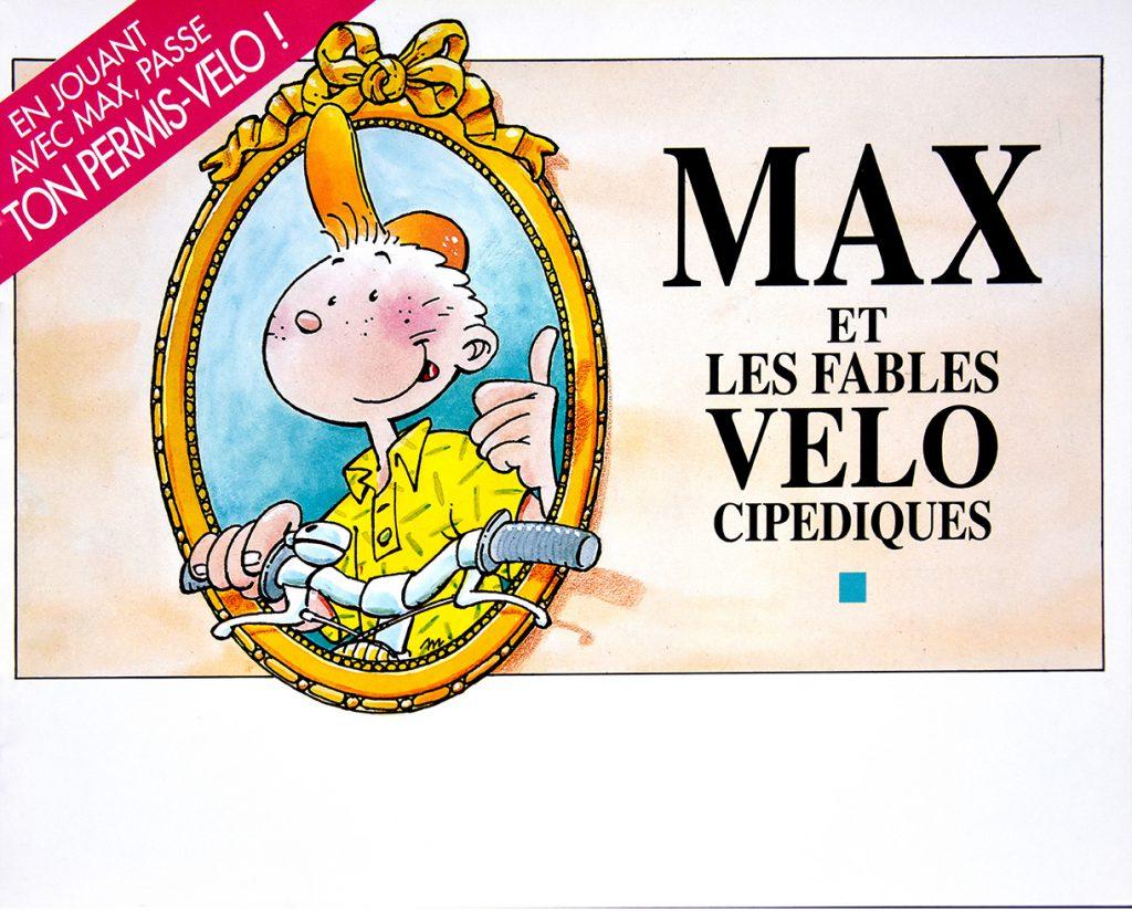 a52s-Brochure Max et les fables velo